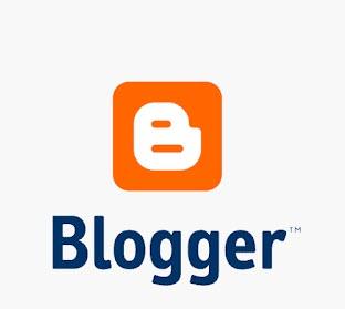 bloggerdasteran.com-gini-cara-membuat-slideshow-postingan-di-blog-tanpa-ribet