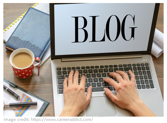 Cara Membuat Artikel di Blog yang SEO Friendly Agar Blog Ramai Pengunjung