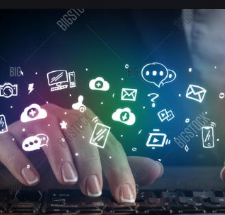 Cara Meningkatkan Traffic Website dengan Jasa Artikel SEO