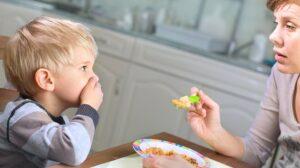 Cara Mengatasi Anak Susah Makan: 3 Vitamin Penambah Nafsu Makan Anak!