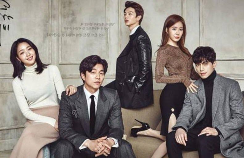 drama-korea-terbaik-film-korea-terbaik