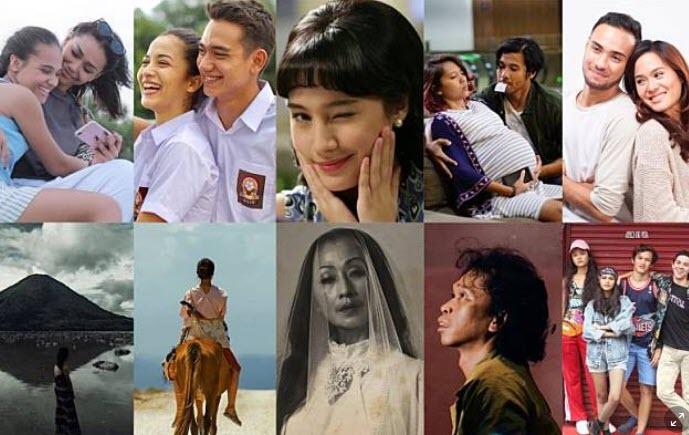 film indonesia terbaik-bloggerdasteran.com