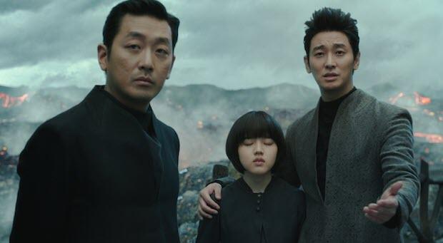 film-korea-terbaik-along-with-gods