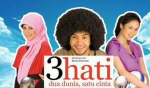 streaming fim romantis Indonesia-bloggerdasteran.com