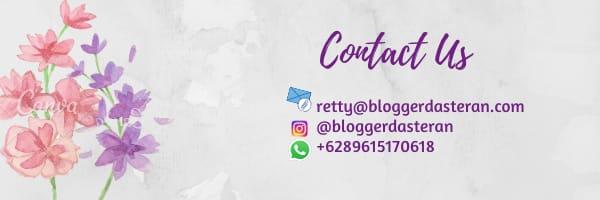 contact-bloggerdasteran.com